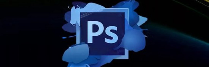 Adobe Photoshop Как Поменять Язык На Русский с Английского или любого другого языка?