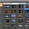 ВидеоМания программа для скачивания видео с популярных сайтов