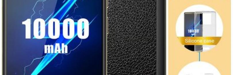 Как выбрать смартфон недорогой, но хороший 2020, подробный рассказ