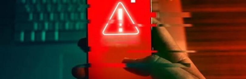 xHelper это новое вредоносное ПО на телефонах Андроид. Какая у него опасность, и как можно его деинсталлировать?