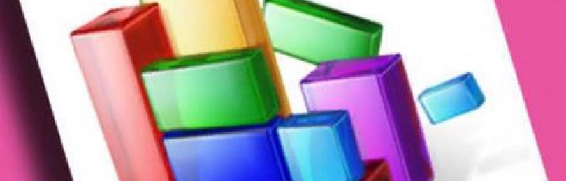 Что такое дефрагментация диска и как это сделать