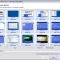 Как Восстановить Удалённые Файлы с Компьютера (флешки) 5 Лучших Программ
