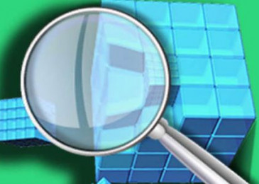Очистка реестра windows 7 8 10 проводим правильным методом