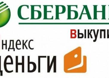 Сбербанк купил Яндекс Деньги в июне 2020, что будет дальше? Давайте разберёмся