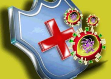Нужен ли антивирус и для чего попробуем разобраться
