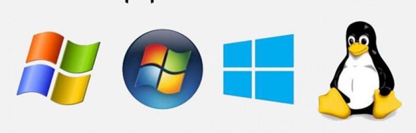 Как удалить Grub и Windows 10 после этого восстановить?