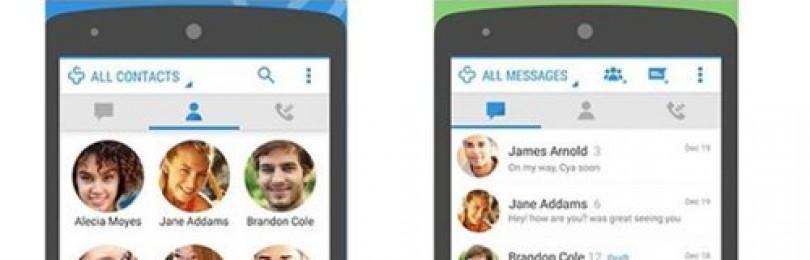 Как восстановить контакты в телефоне андроид после удаления 7 методов?