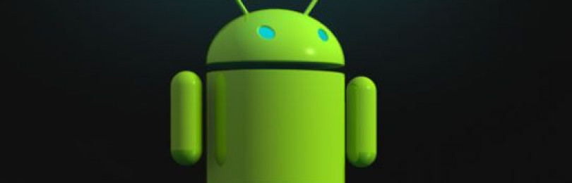Что такое root доступ на Android как его включить и правильно использовать?