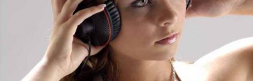 Расшифровка аудио в текст как можно заработать