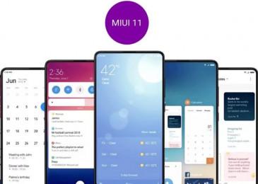 Xiaomi Miui что это? И почему её устанавливают на телефон Xiaomi?