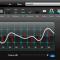 Программа Hear многократно улучшит качество звука ваших колонок