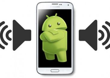 Как увеличить громкость телефона на Андроиде через Инженерное меню и не только?