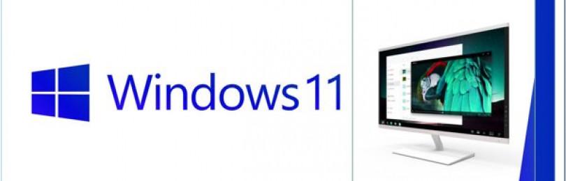 Обновление Windows 11 уникальная новая ОС скорой появится на рынке России!
