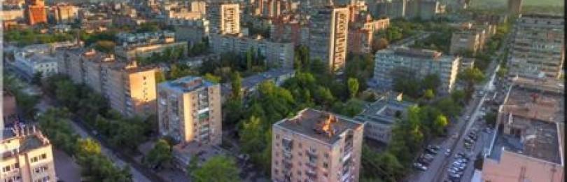 Освобождение Ростова-на-Дону