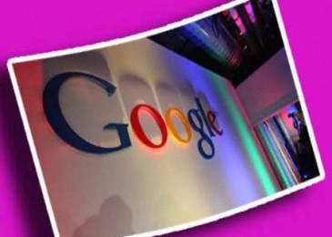 История создания Google как же он появился