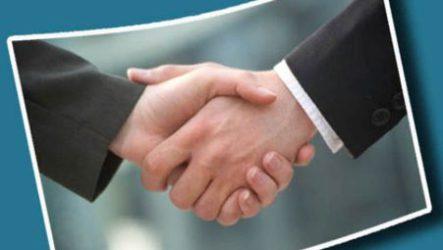 Партнёрские программы в интернете их преимущество