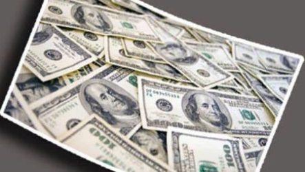 Как  быстро и легко заработать деньги в Интернете