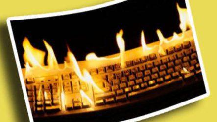 Что означают горячие клавиши Windows 7 — основные значения