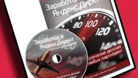Заработок в Яндекс.Директ вы действительно хотите заработать
