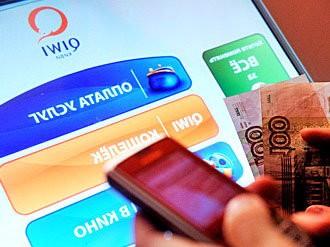 создать электронный кошелек qiwi