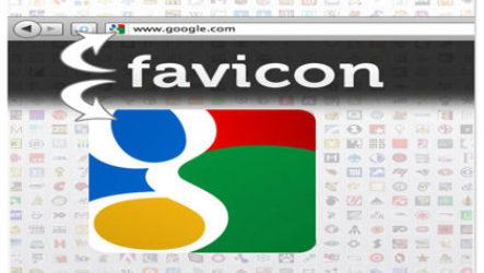 Favicon для сайта где можно подобрать