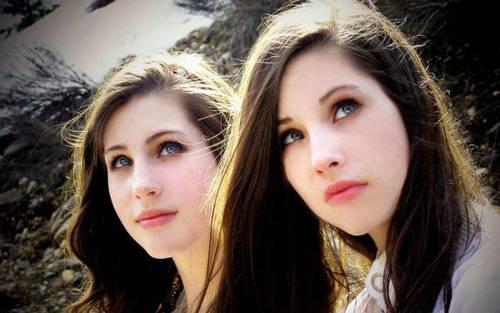 сайты близнецы