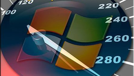 Как оптимизировать Windows лучшим образом
