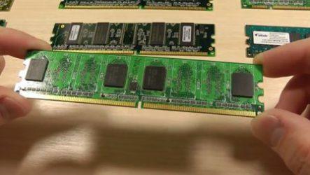 Как проверить оперативную память на работоспособность