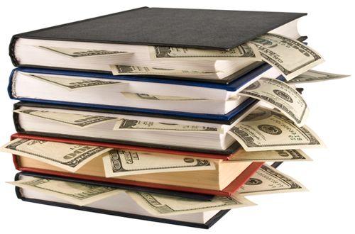 Бизнес сайты или бизнес книги сделают из вас бизнесмена?