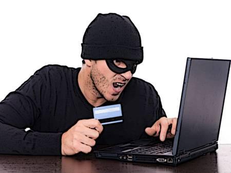 Осторожно мошенники 2018 в интернете на фондовых биржах