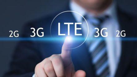 Что Такое LTE и Как Им (Пользоваться) Отличия Соединений 3G и 4G