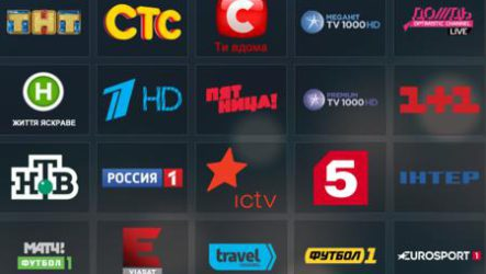 Топ из 17 лучших программ для просмотра ТВ на компьютере