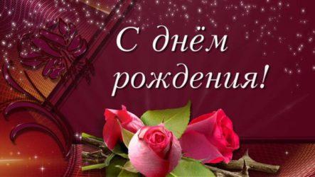 Шесть лет сайту INFO-KIBERSANT.RU, акции и подарки!