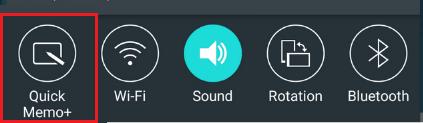Принтскрин на Андроиде, как правильно делать скриншот?