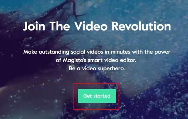 Как наложить звук на видео онлайн бесплатно 5 сервисов