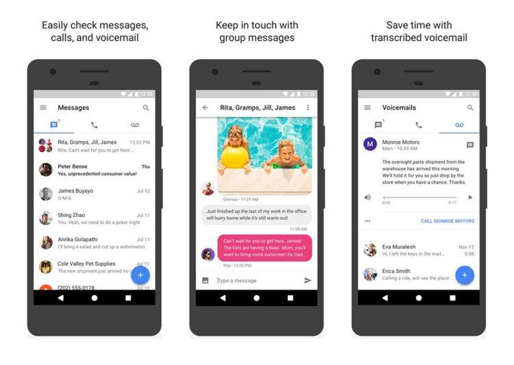 Kak-na-Ajfone-zapisat-razgovor-Google-Voice