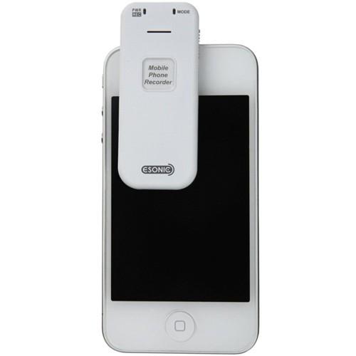Как записать разговор на диктофон на APhone во время звонка 5 способов