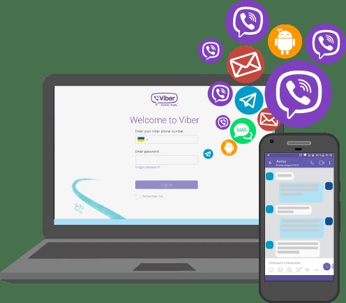 Как восстановить случайно удалённые контакты на Андроиде 4 варианта