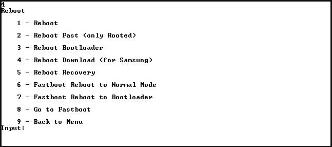 fastboot-mode-7