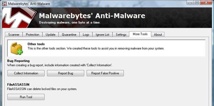 Malwarebytes-FileASSASSIN-Free-Download