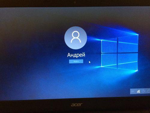 Как удалить вторую операционную систему Windows 10, 7 или любую другую с компьютера?