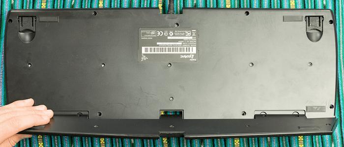 keyboard-back-side