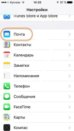Как переместить контакты с Айфона на Андроид? Топ из 6 программ