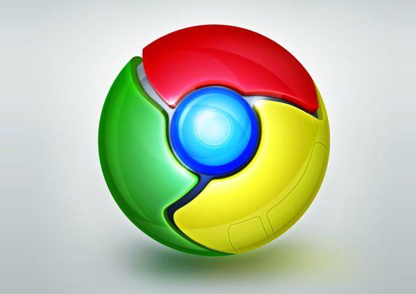 chrome браузер