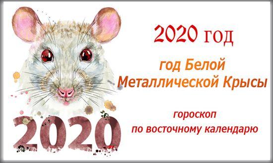 Как отметить новый год 2020 дома