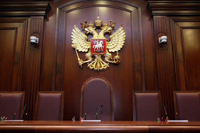 К чему ведёт этот закон о предустановке Российского ПО на смартфонах?