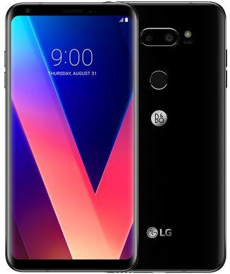 LG V30 Plus H930DS H931