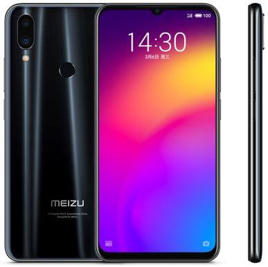 MEIZU Note 9 LTE