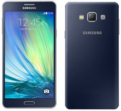 Samsung Galaxy A7 Duos A7000