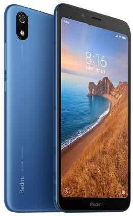 Xiaomi Redmi 7A 7 A